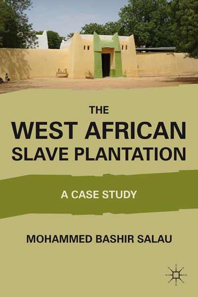 BashirSalaubook