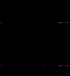 Big House logo
