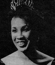 Debbie McCain